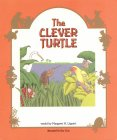 Clever Turtle Book Cover